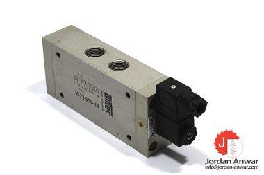airtec-M-22-511-HN-single-solenoid-valve