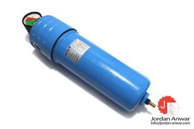 airtis-FD-0027-1-filter