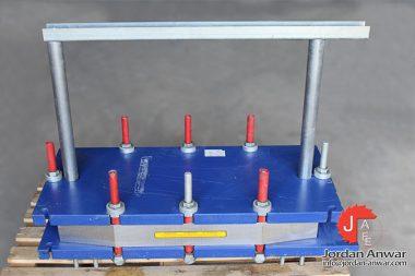 alfa-laval-M10-MFG-heat-exchanger
