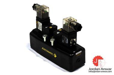asco-joucomatic-54391011-double-solenoid-valve