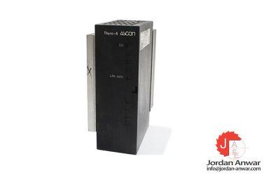 ascon-TH2A_400-100H-thyristor-power-controller