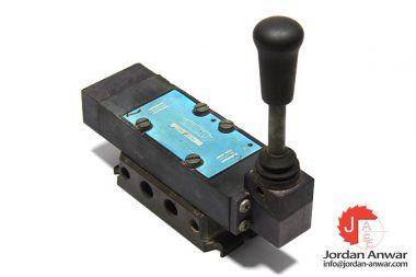 atlas-copco-VE25-HC-hand-lever-valve