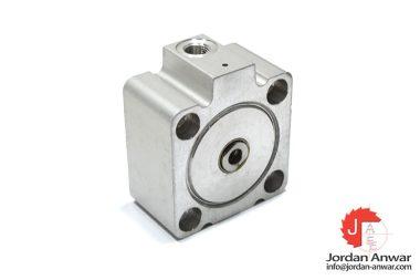 aventics-0822406351-short-stroke-cylinder