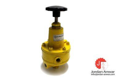bestobell-mobrey-40-100-pressure-regulator