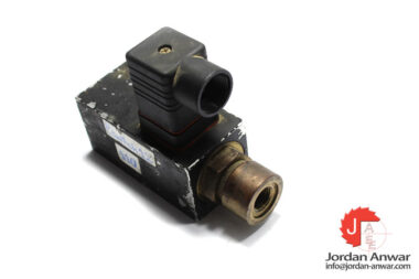 bosch-0-811-160-050-pressure-switch