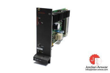 bosch-0-811-405-061-amplifier-module