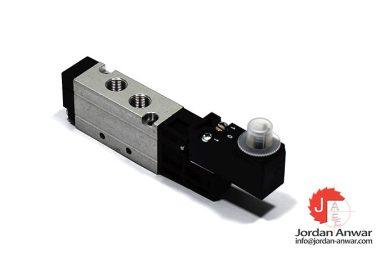 bosch-0-820-038-126-single-solenoid-valve