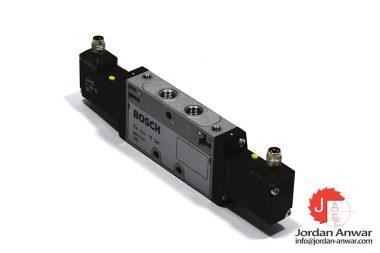 bosch-0-820-060-211-double-solenoid-valve