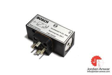 bosch-0-821-100-022-pressure-switch
