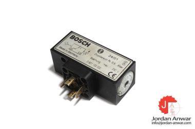 bosch-0-821-100-022-pressure-switch-used