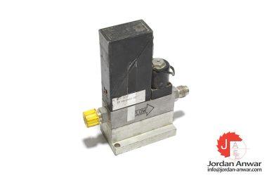 bronkhorst-AIX-001F-mass-flow-controller