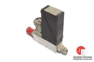 bronkhorst-AIX-005F-mass-flow-controller