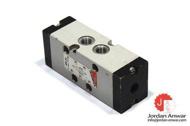 camozzi-458-34-air-pilot-valve