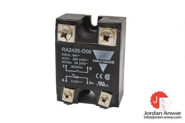 carlo-gavazzi-RA-2425-D-06-solid-state-relay