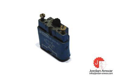 crouzet-89-544-501-manual-actuator