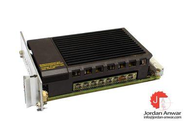 eberle-PLS-509S-programmer-controller-board