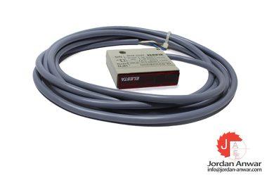 elesta-OLS-120B210-photoelectric-sensor