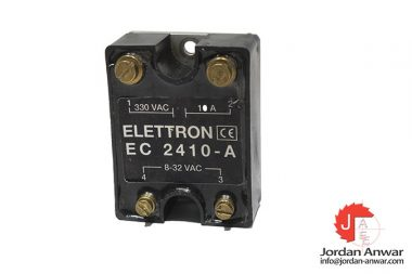 elettron-EC-2410-A-solid-state-relay