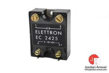 elettron-EC-2425-solid-state-relay