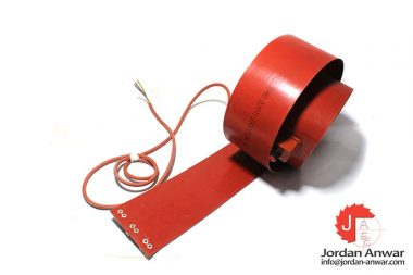 elmiti-1317-277803-silicone-heater