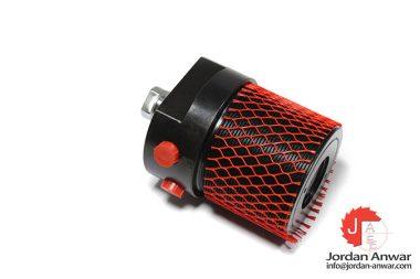 enerpac-MPTS200-B-10-08B-hydraulic-cylinder