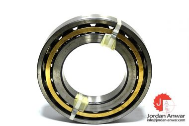 fag-7236B-UA-angular-contact-ball-bearing-3