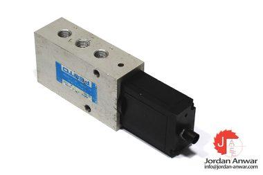 festo-151694-single-solenoid-valve