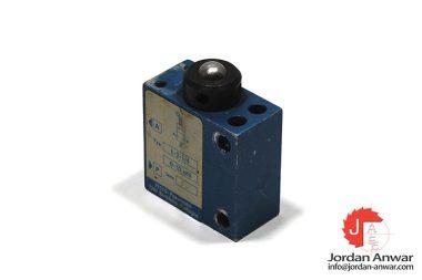 festo-2157-roller-lever-valve