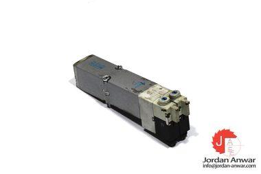 festo-537955-double-solenoid-valve