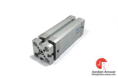 festo-554228-guide-compact-cylinder
