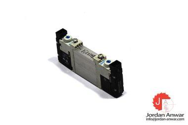 festo-566449-double-solenoid-valve