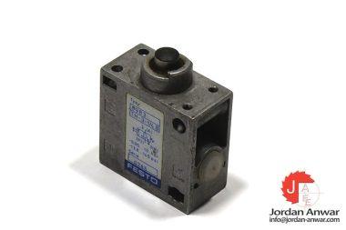 festo-8983-finger-lever-valve