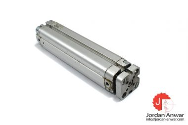 festo-ADVUL-20-120-P-A-guide-compact-cylinder