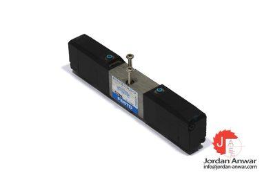 festo-MYH-5_3E-2,3-LED-SA-double-solenoid-valve