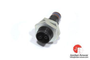 festo-SFL-100F-receiver-nozzle