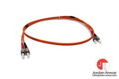 fibrefab-STST62DOR1-optical-fibre-and-cable-performance