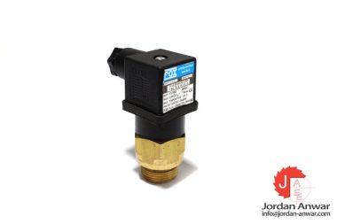 fox-TM46A3-bimetallic-thermostat