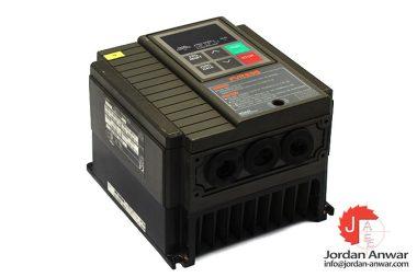 fuji-FVR0.4E9S-7EN-frequency-inverter