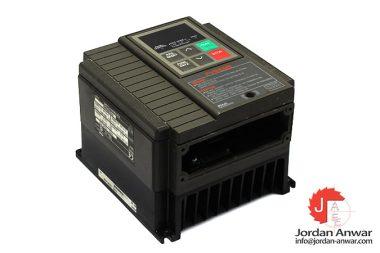 fuji-FVR0.75E9S-4EN-frequency-inverter