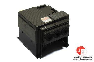 fuji-FVR004E7S-7EX-inverter
