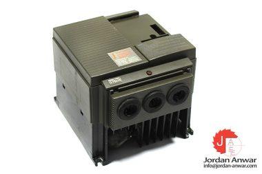 fuji-FVR008E7S-4EX-inverter