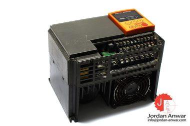 fuji-FVR040E7S-4EX-frequency-inverter