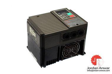fuji-FVR4.0E9S-4EN-frequency-inverter
