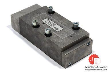 gedi-technik-11030-0001-air-pilot-valve