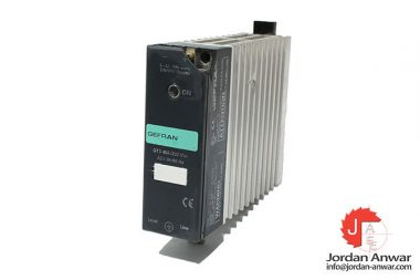 gefran-GTS-40_230-0-power-solid-state-relay
