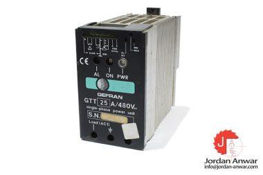 gefran-GTT-25A_480VAC-power-solid-state-relay