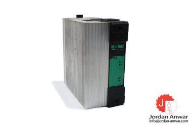 gefran-W212-100-A-power-controller
