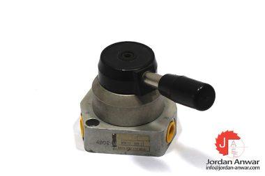 hafner-HDV-030-1_4 07-O-hand-lever-valve