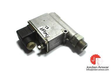hawe-DG-2-MS-electro-hydraulic-pressure-switch