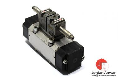 herion-25-336-00-double-solenoid-valve